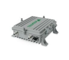 Комплект GSM+LTE+3G-усилителя в автомобиль Vegatel AV2-900E/1800/3G-kit фото 7