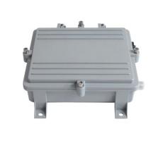 Комплект GSM+LTE+3G-усилителя в автомобиль Vegatel AV2-900E/1800/3G-kit (повреждённая упаковка) фото 8