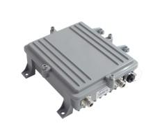 Комплект GSM+LTE+3G-усилителя в автомобиль Vegatel AV2-900E/1800/3G-kit фото 9