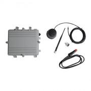 Комплект GSM+3G-усилителя в автомобиль Vegatel AV2-900e/3G-kit