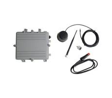 Комплект GSM+3G-усилителя в автомобиль Vegatel AV2-900e/3G-kit фото 1