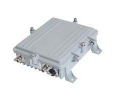 Комплект GSM+3G-усилителя в автомобиль Vegatel AV2-900e/3G-kit фото 11