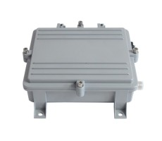 Комплект GSM+3G-усилителя в автомобиль Vegatel AV2-900e/3G-kit фото 9
