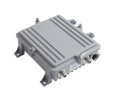 Комплект GSM+3G-усилителя в автомобиль Vegatel AV2-900e/3G-kit фото 10
