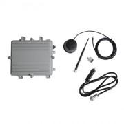 Комплект GSM-усилителя в автомобиль Vegatel AV2-900e-kit