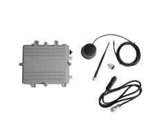 Комплект GSM-усилителя в автомобиль Vegatel AV2-900e-kit фото 1