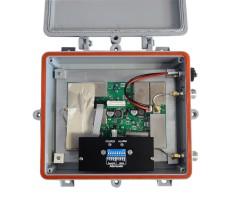 Комплект GSM-усилителя в автомобиль Vegatel AV2-900e-kit фото 9