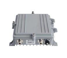 Комплект GSM-усилителя в автомобиль Vegatel AV2-900e-kit фото 11