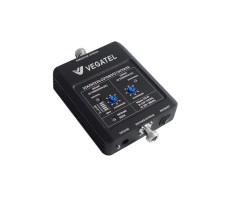 Репитер 3G Vegatel VT2-3G (70 дБ, 100 мВт) фото 4