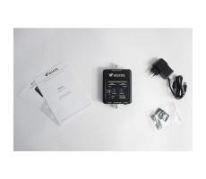 Репитер 3G Vegatel VT2-3G (70 дБ, 100 мВт) фото 9