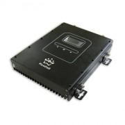 Репитер GSM+3G+4G PicoCell 5SX17 (65 дБ, 50 мВт)