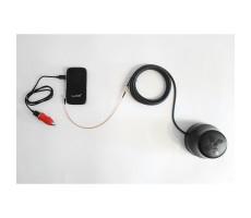 Роутер 3G/4G-WiFi Huawei e589 с автомобильной антенной фото 6