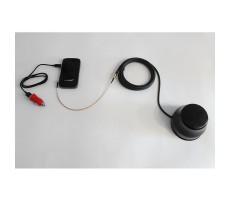 Роутер 3G/4G-WiFi Huawei e589 с автомобильной антенной фото 7