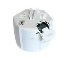 Уличный 3G/4G-роутер MikroTik SXT LTE kit фото 3