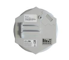 Уличный 3G/4G-роутер MikroTik SXT LTE kit фото 5