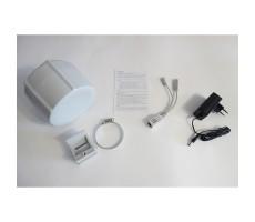 Уличный 3G/4G-роутер MikroTik SXT LTE kit фото 6
