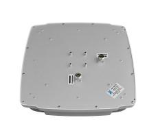 Антенна LTE450 AX-407P MIMO 2x2 (Панельная, 2 x 7 дБ) фото 3
