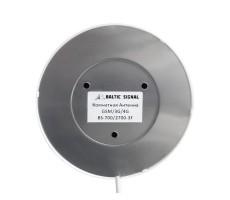 Антенна GSM/3G/4G BS-700/2700-3F (Потолочная, 3 дБ) фото 4