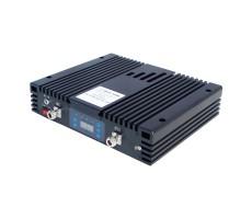 Бустер GSM+3G Baltic Signal BS-GSM/3G-35-30 (35 дБ, 1000 мВт) фото 1