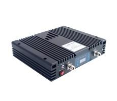 Бустер GSM+3G Baltic Signal BS-GSM/3G-35-30 (35 дБ, 1000 мВт) фото 2