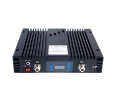 Бустер GSM+3G Baltic Signal BS-GSM/3G-35-30 (35 дБ, 1000 мВт) фото 3