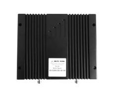 Бустер GSM+3G Baltic Signal BS-GSM/3G-35-30 (35 дБ, 1000 мВт) фото 4