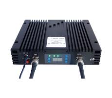 Бустер GSM+3G Baltic Signal BS-GSM/3G-35-30 (35 дБ, 1000 мВт) фото 5