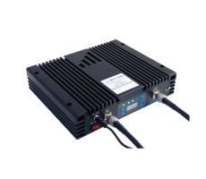 Бустер GSM+3G Baltic Signal BS-GSM/3G-35-30 (35 дБ, 1000 мВт) фото 6