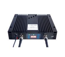 Бустер GSM+3G Baltic Signal BS-GSM/3G-35-30 (35 дБ, 1000 мВт) фото 7