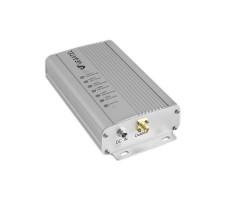 Комплект GSM+LTE+3G-усилителя в автомобиль Vegatel AV1-900E/1800/3G-kit фото 2