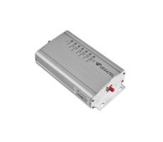 Комплект GSM+LTE+3G-усилителя в автомобиль Vegatel AV1-900E/1800/3G-kit фото 4