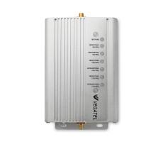 Комплект GSM+LTE+3G-усилителя в автомобиль Vegatel AV1-900E/1800/3G-kit фото 5