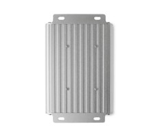 Комплект GSM+LTE+3G-усилителя в автомобиль Vegatel AV1-900E/1800/3G-kit фото 6