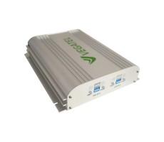 Комплект Vegatel VT-1800/3G-kit для усиления GSM/LTE 1800 и 3G (до 150 м2) фото 2