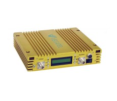 Комплект Vegatel VT3-3G для усиления 3G (до 500 м2) фото 5