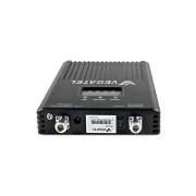 Репитер GSM Vegatel VT3-900L (80 дБ, 320 мВт)