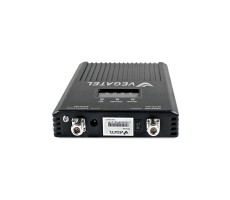 Репитер GSM Vegatel VT3-900L (80 дБ, 320 мВт) фото 1