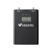 Репитер GSM Vegatel VT3-900E (80 дБ, 500 мВт)
