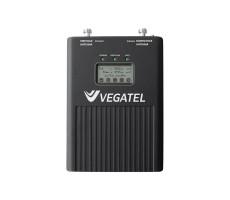Репитер GSM Vegatel VT3-900E (80 дБ, 500 мВт) фото 1
