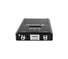 Репитер GSM Vegatel VT3-900E (80 дБ, 500 мВт) фото 2