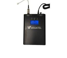 Репитер GSM Vegatel VT3-900E (80 дБ, 500 мВт) фото 6