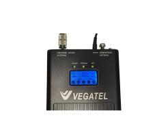 Репитер GSM Vegatel VT3-900E (80 дБ, 500 мВт) фото 7