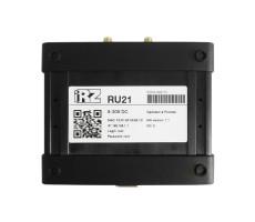 Роутер 3G iRZ RU21 Dual-Sim, RS232, RS485 фото 4