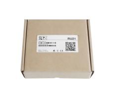 Роутер 3G iRZ RU21 Dual-Sim, RS232, RS485 фото 8
