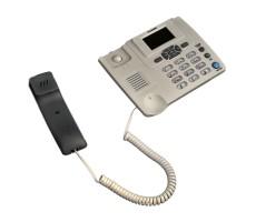 Стационарный GSM-телефон Huawei ETS3125i фото 2