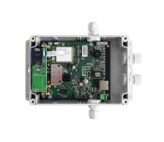 Уличный роутер 3G/4G Teleofis GTX400 (912GM) фото 5