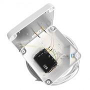 Внешний роутер 3G/4G iRZ RL01w Dual-Sim