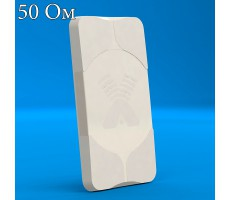 Антенна 3G/4G AGATA-2 MIMO 2x2 (Панельная, 2x15-17 дБ) фото 10