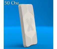 Антенна 3G/4G AGATA-2 MIMO 2x2 (Панельная, 2x15-17 дБ) фото 9