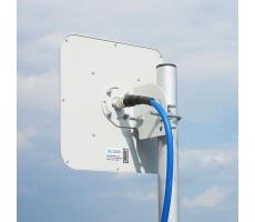 Антенна 3G AX-2014P (Панельная, 14 дБ) фото 10